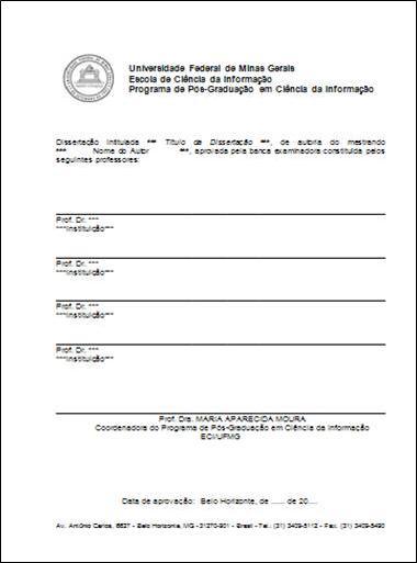 manual de normaliza u00e7 u00e3o  niteg  ppgci e ppggoc